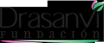logo de Drasanvi